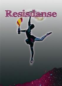 Resisdanse1_web