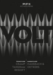 VOLT_Plakat-04