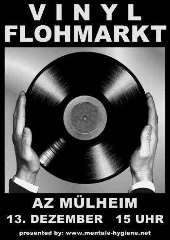 Vinylflohmarkt_13-12-14_kleinweb