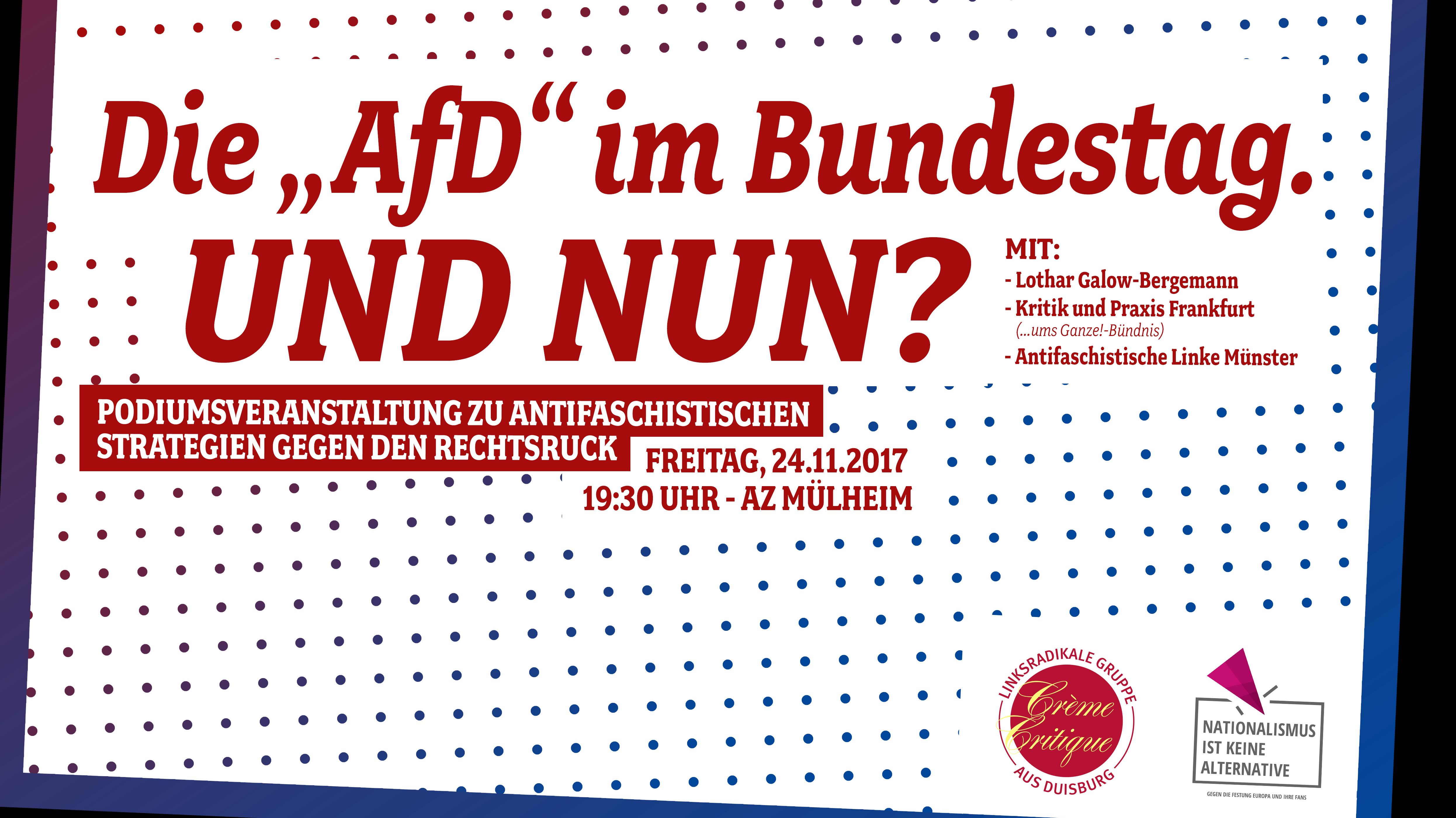 afd-plakat-az