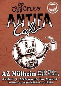 antifacafe juni14