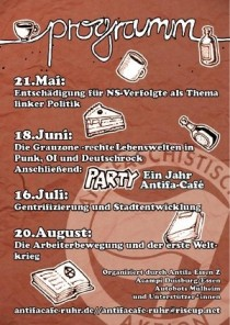 antifacafe juni14_back