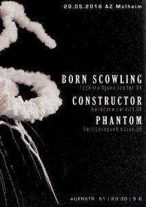 bornscowling_20052016_flyer