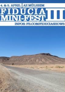 fiduciaminifest2015