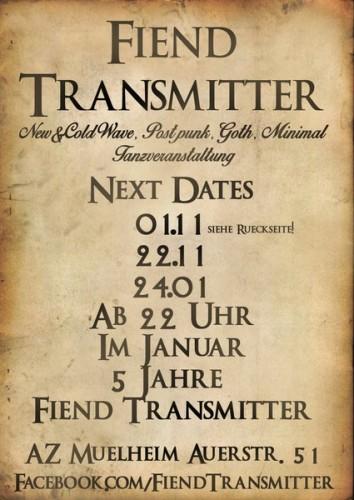 fiendtransmitter2015