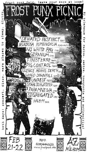 fpp10-flyer